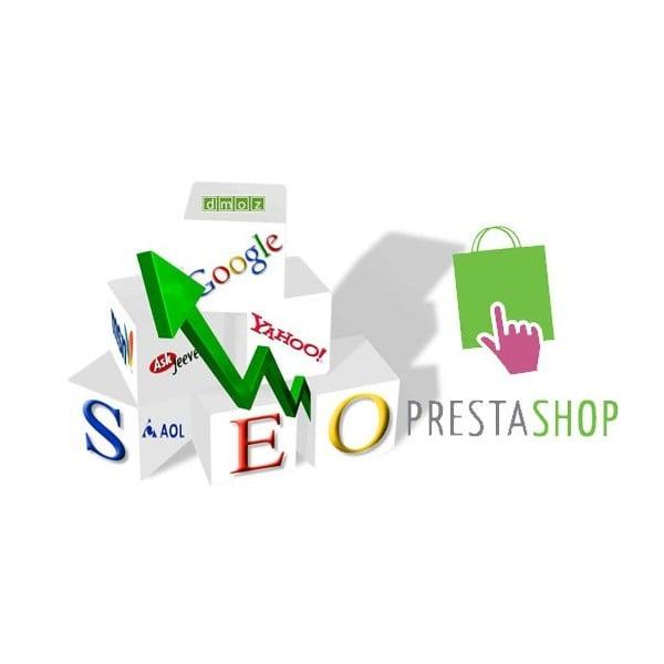 PrestaShop español