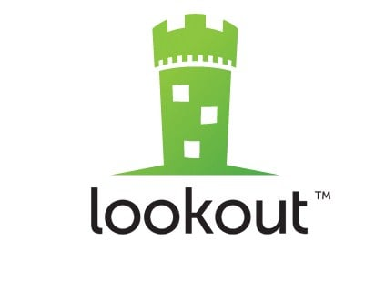 Lookout