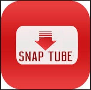 Problemas de SnapTube