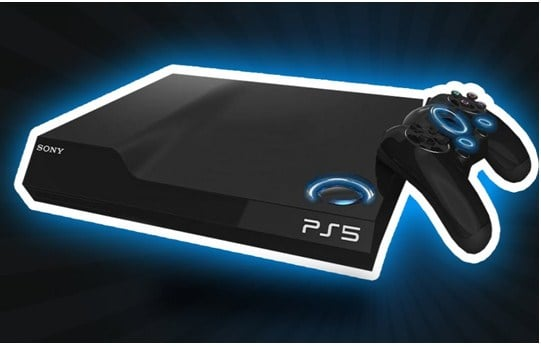 Ventajas de la Playstation 5