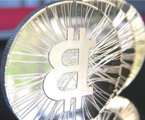 Acceso a los Bitcoin price