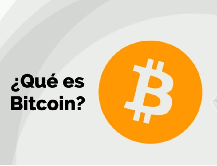 Protocolo Bitcoin que es y como funciona