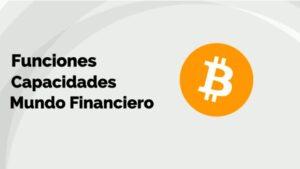 Protocolo Bitcoin registrarse