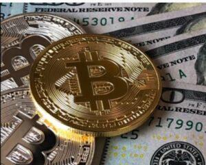 Criptodivisas en el Comercio de las monedas