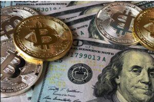 Lo que que saber de Criptodivisas en el Comercio